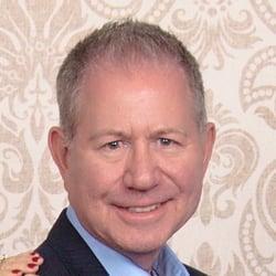 Alexander G